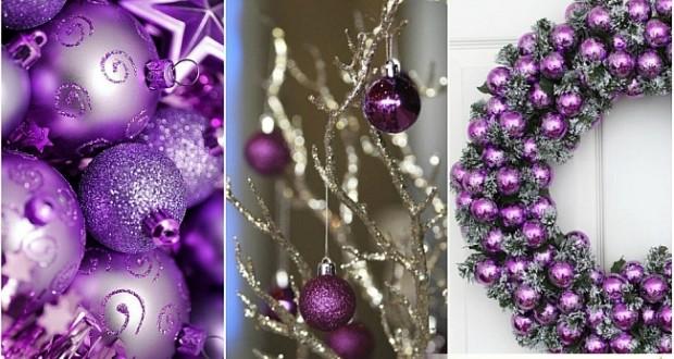 2-accessories-purple-shades