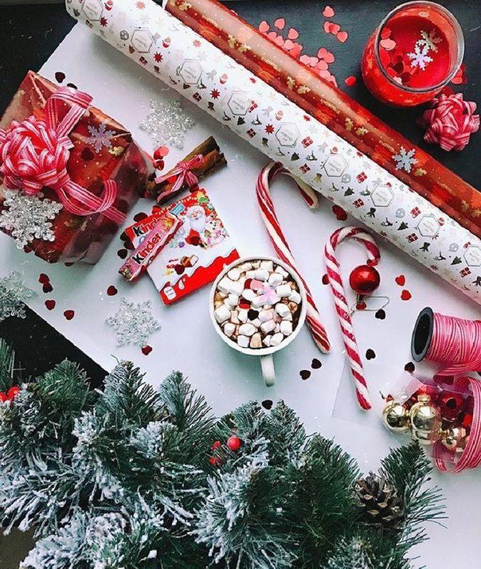 Что можно подарить свекру на Новогодние праздники?