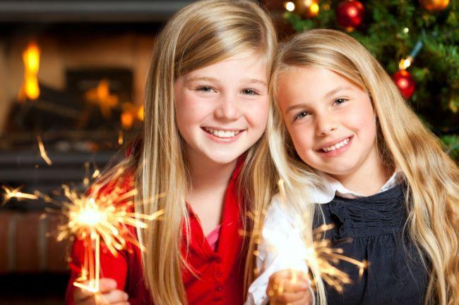 Стихи на новогодний утренник для начальной школы 1,2,3,4 класс