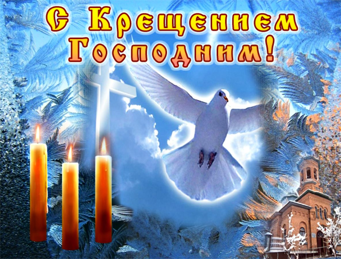 Новый год поздравление стихи фото 182