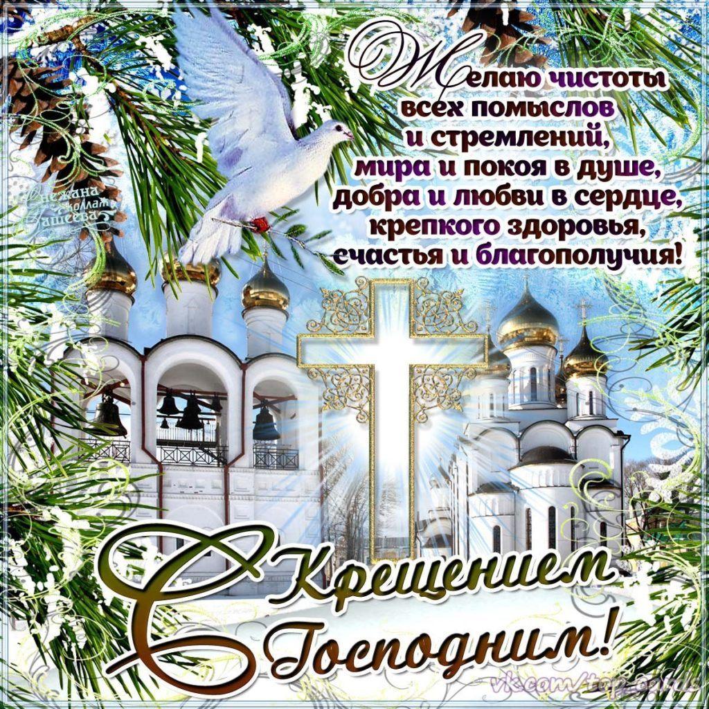Ласточка поезд Москва Нижний Новгород купить билет