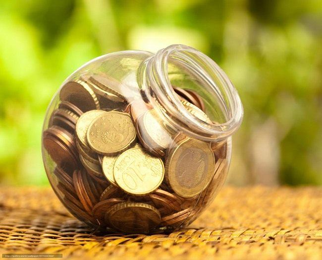 Как достичь финансового успеха в 2020 году