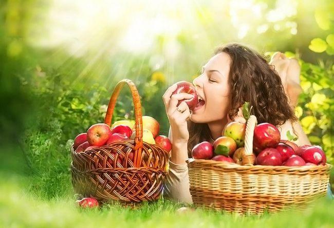 Советы астрологов про здоровье