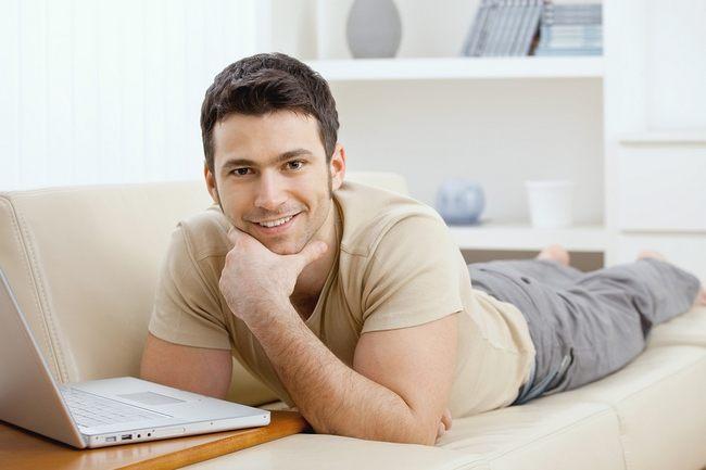 Советы для мужчины-козерога