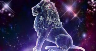 Гороскоп на 2019 год: Лев