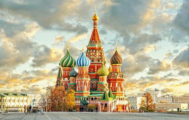 Предсказания Ванги для мира и Росии на 2019 год