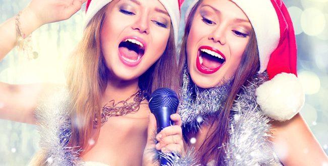 Песенный конкурс