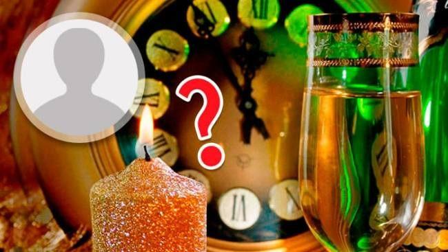 Как привлечь богатство в новый год