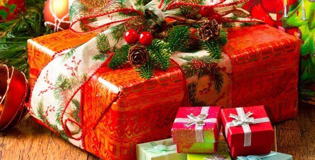 Варианты подарков воспитателю