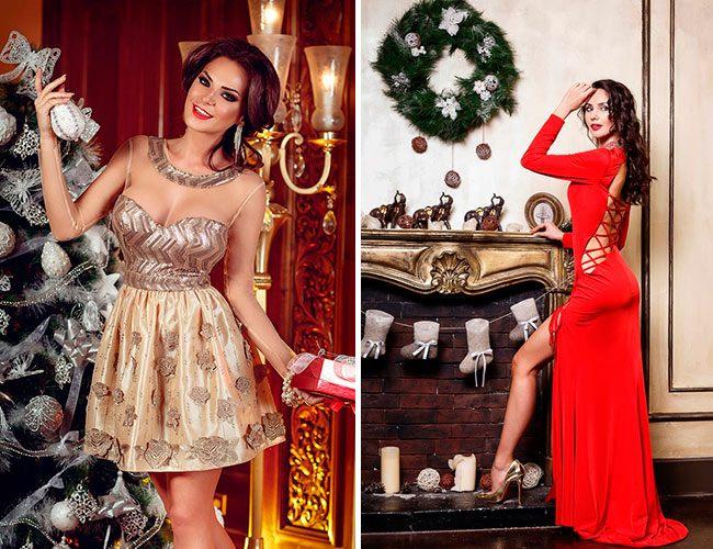 Декор и одежда
