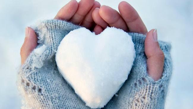 Гадания на любовь в Новый год 2019