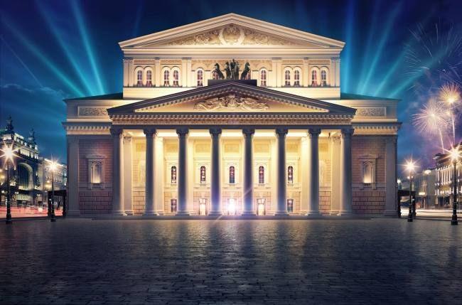 2019 год чего объявлен в России. Указ президента, год культуры картинки