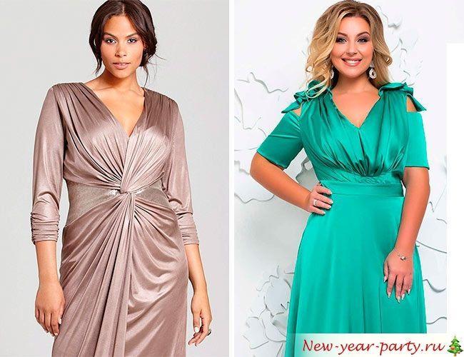 Продажа платьев купить платье