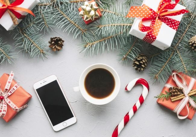 СМС на Рождество Христово в стихах