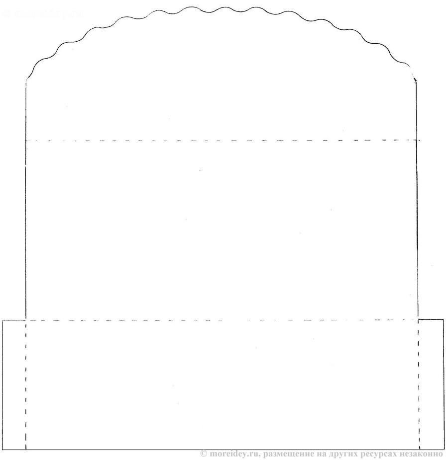 Конверты для денег своими руками из бумаги шаблоны распечатать