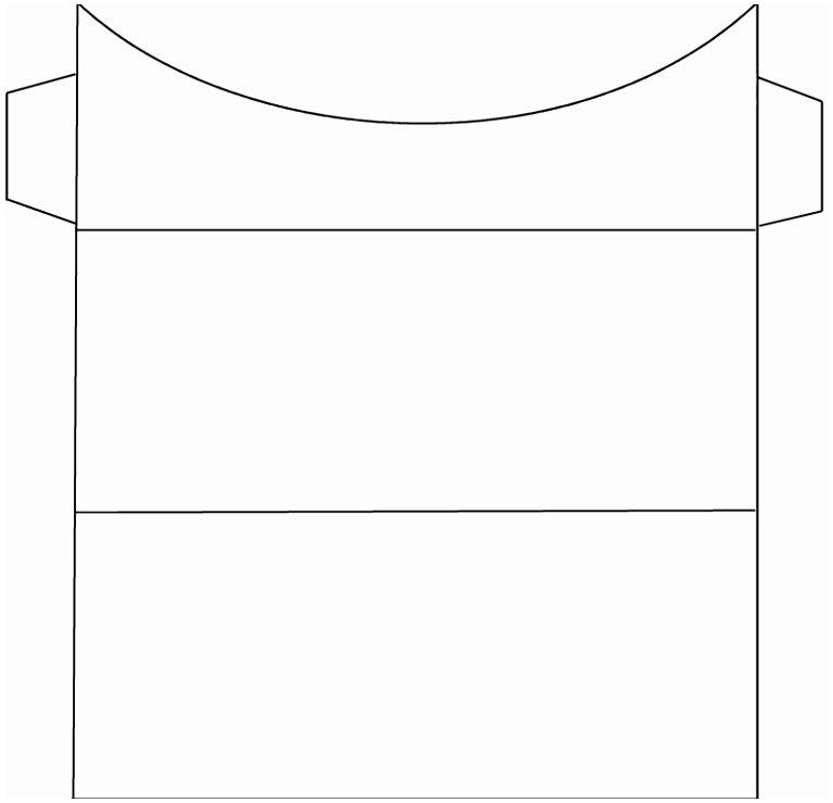 Схема обвязки настенного котла отопления с бойлером 176
