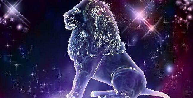 Гороскоп Льва на 2020 год Крысы