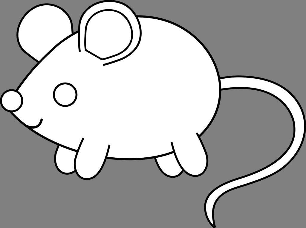 Крыска