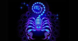 Гороскоп знака Скорпион на 2020 год Белой металлической крысы чего ожидать