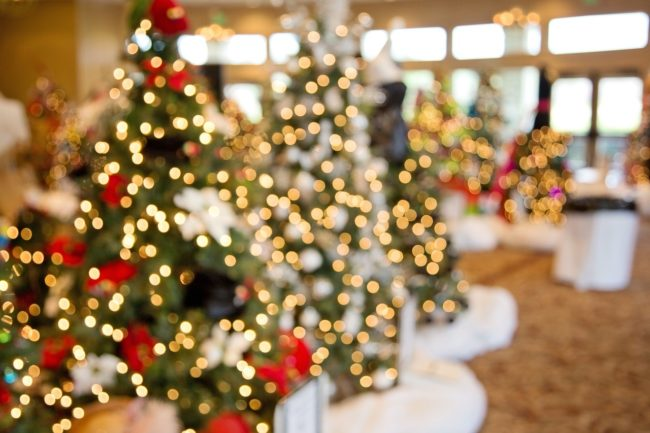 Сколько подарков можно просить у Деда Мороза