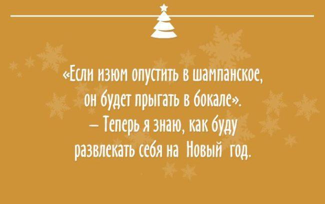 цитаты в преддверии нового года