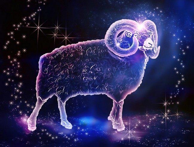 гороскоп на 2021 овен женский