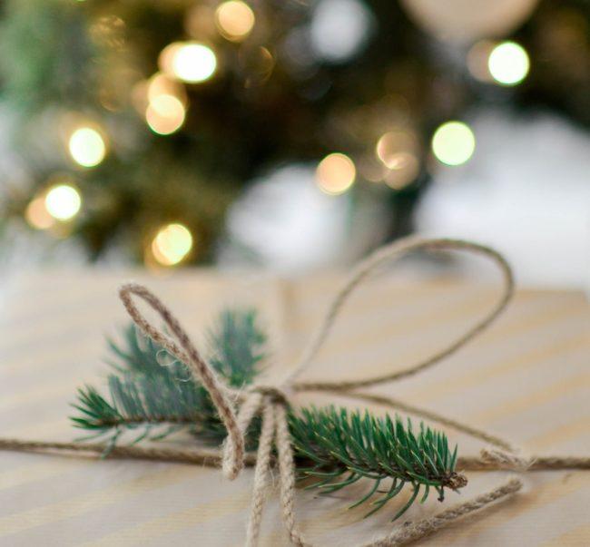 Как загадать желание на Рождество, чтобы оно сбылось?