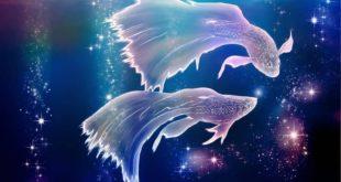 Гороскоп для Рыб на 2022 год