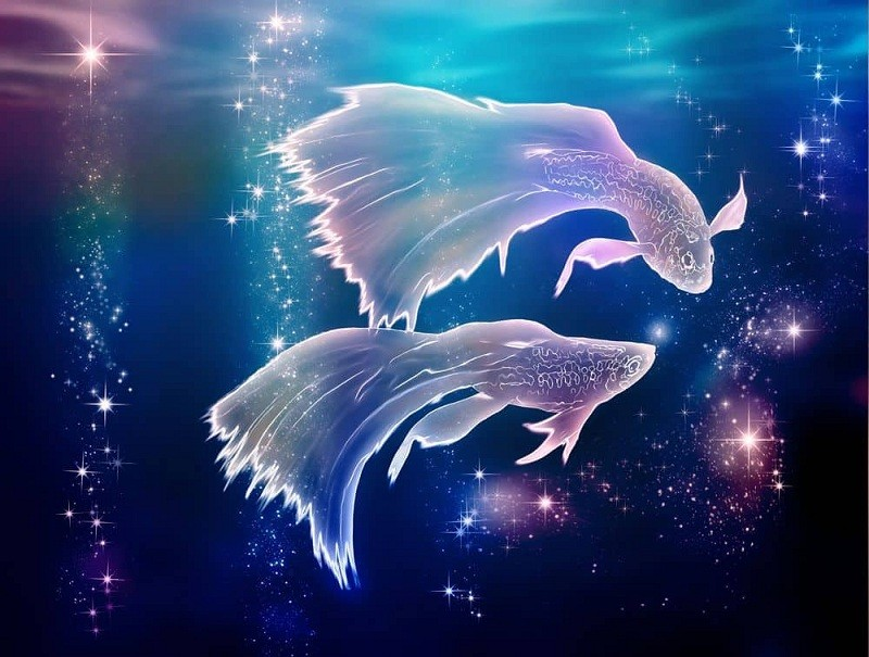 Гороскоп для Рыб на 2023 год