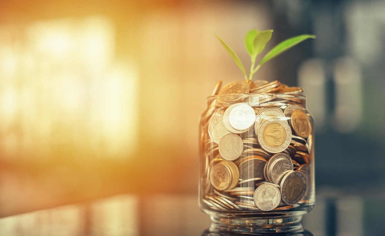 Финансы и деньги