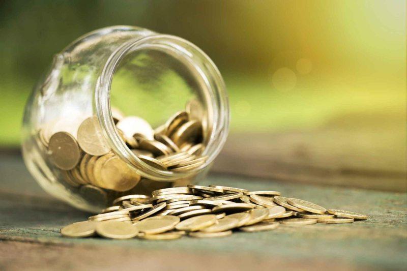 Денежный и финансовый прогноз