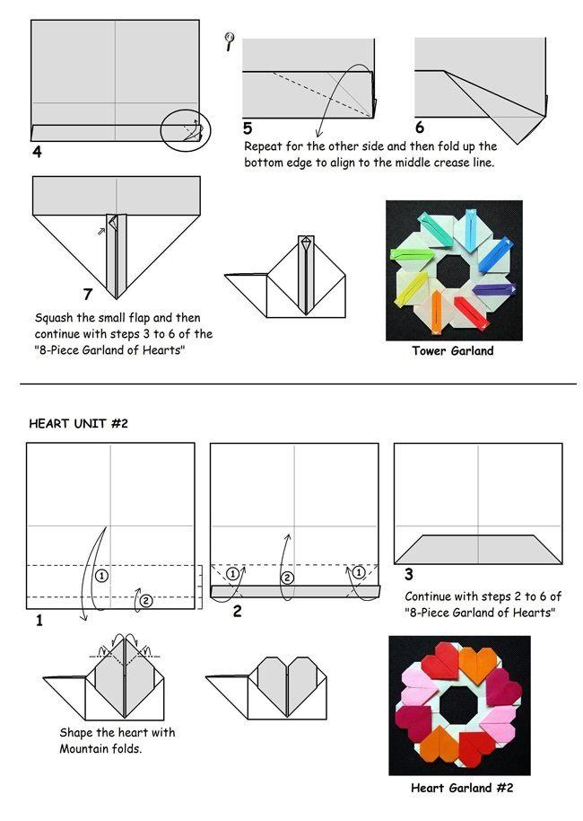 Как делают снежинки из бумаги своими руками шары 8