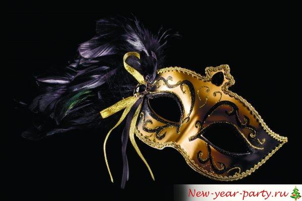 Плакат на новый год 2017 год своими руками