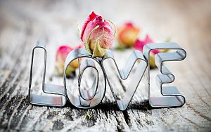 Любовные предсказания