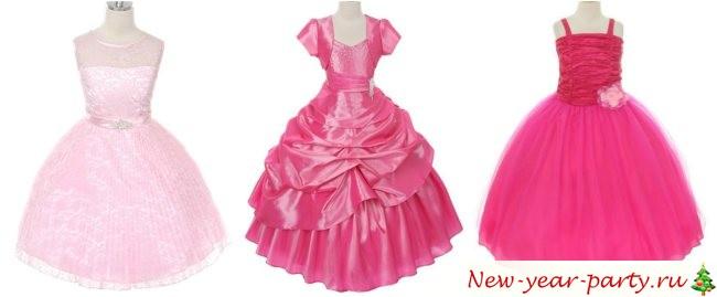 dress-05