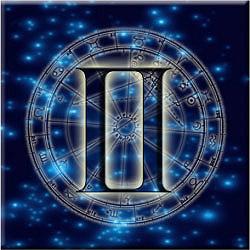 Астрологический прогноз для мужчин