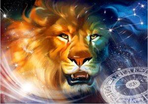Гороскоп для львов рожденных в конце действия знака
