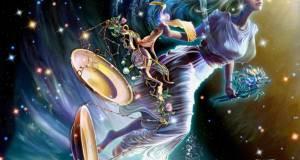 goroskop-vesy-god-kozy-20153