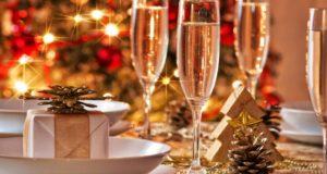 kak-vybrat-shampanskoe-na-novyj-god-8
