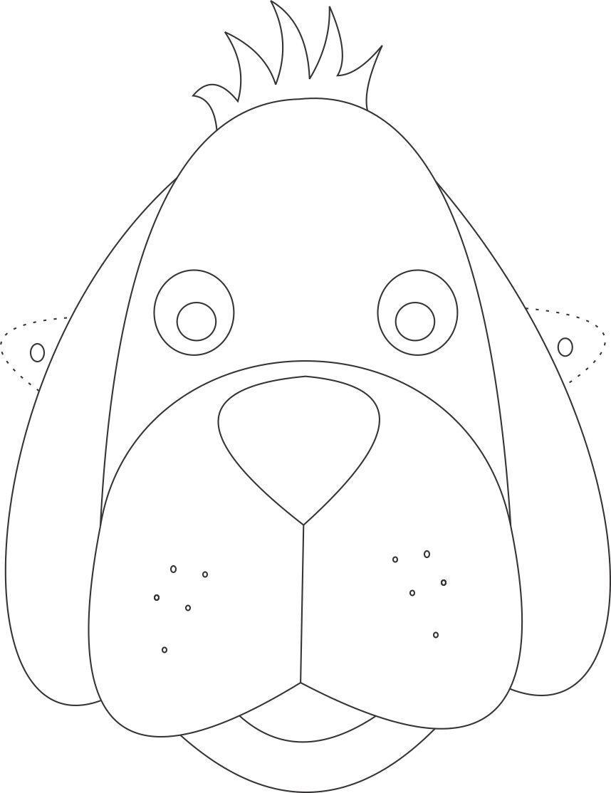 Пёс-барбос