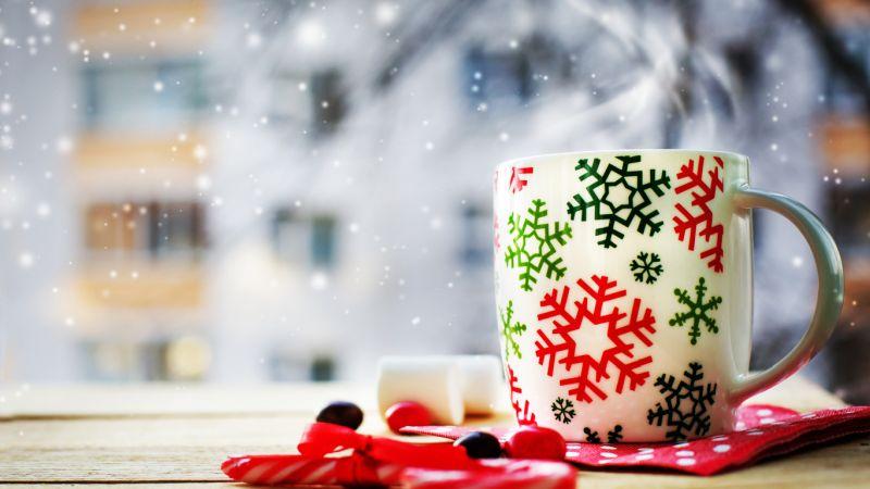 Поздравления песни переделки с новым годом