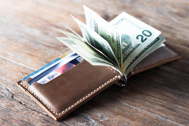 Денежные и финансовые предсказания