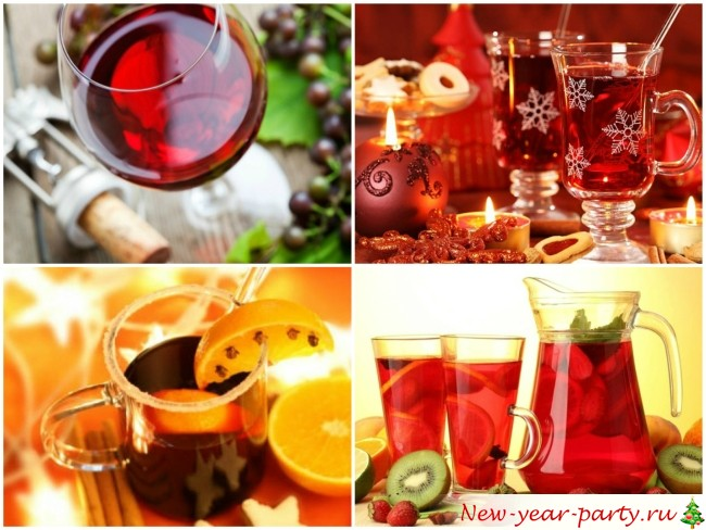 http://new-year-party.ru/wp-content/uploads/novogodnee-menyu21.jpg