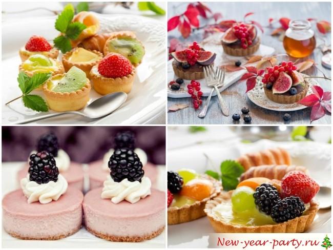 http://new-year-party.ru/wp-content/uploads/novogodnee-menyu3.jpg