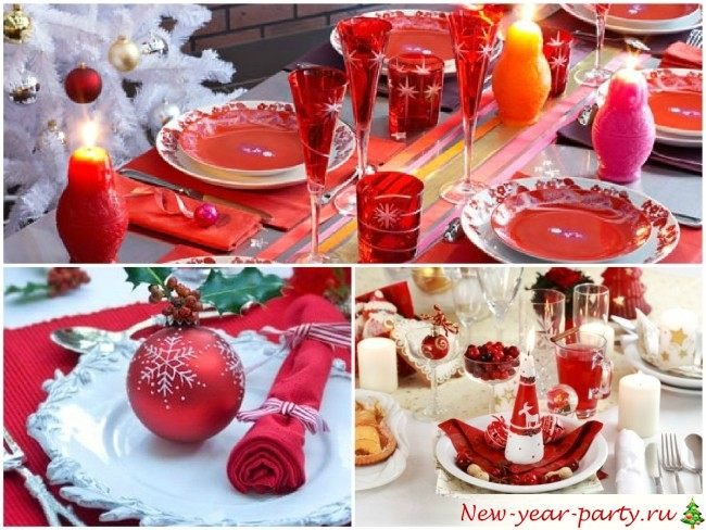 http://new-year-party.ru/wp-content/uploads/novogodnee-menyu5.jpg