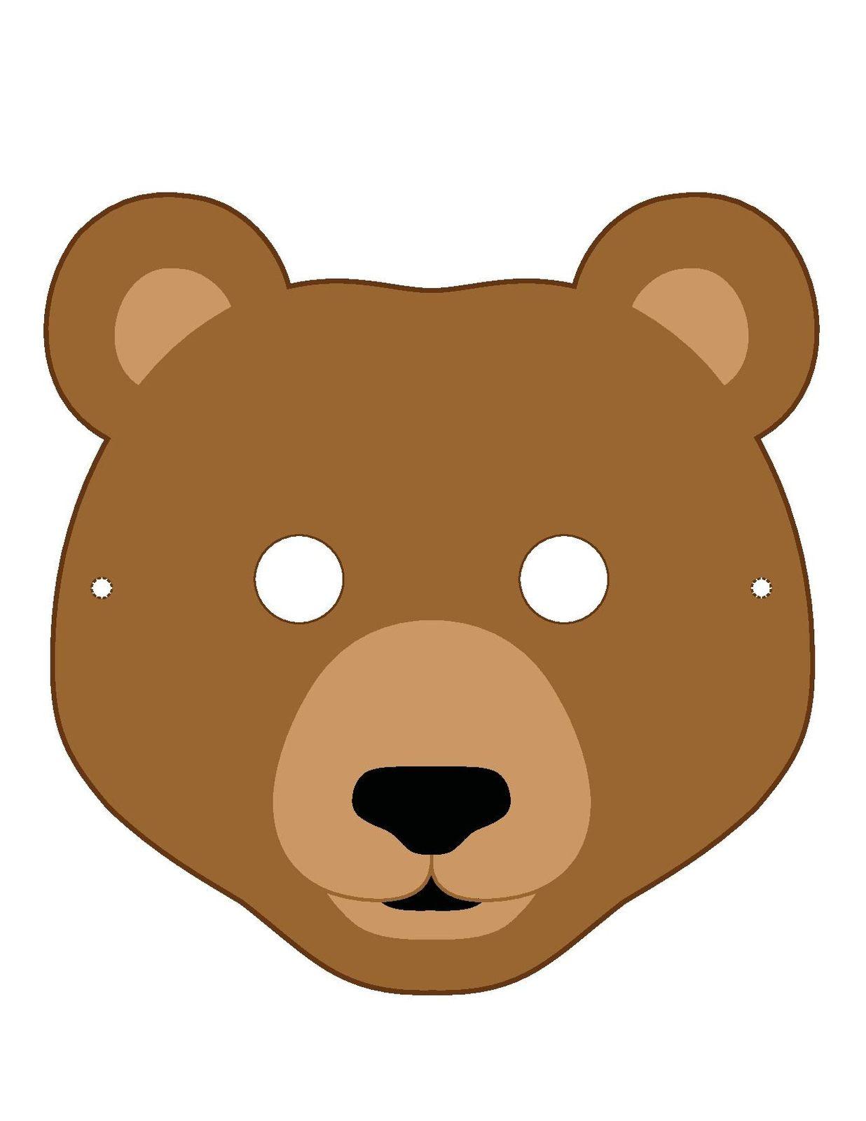 Как сделать напиток медведь