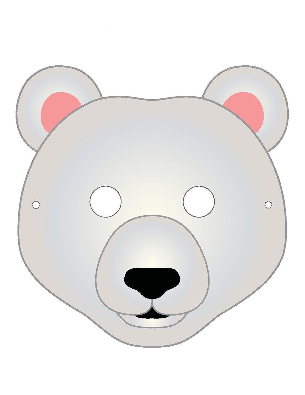 Медведь своими руками рисунок фото 165