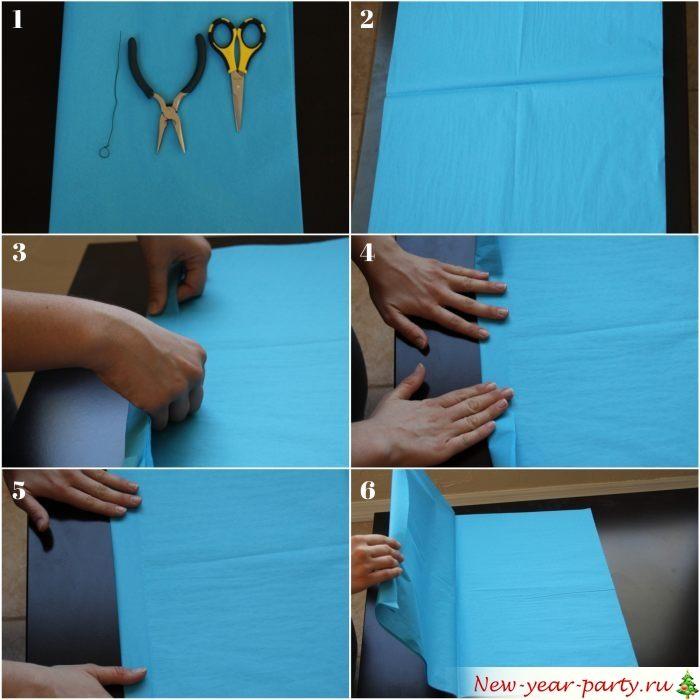 Как сделать помпон своими руками?