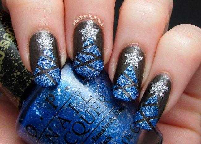 иероглифы любви на ногтях фото