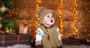 Новогодние и рождественские мультфильмы – волшебные истории для детей и взрослых